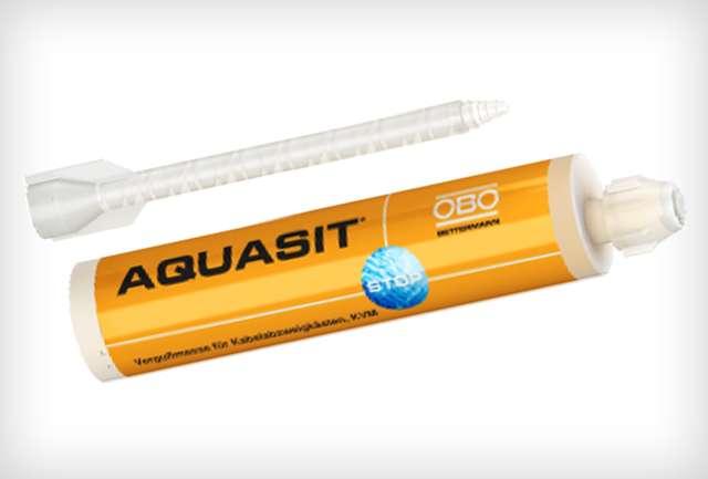 OBO Aquasit