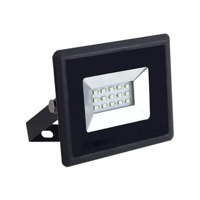 LED reflektor 10W, Hideg fehér (6500K) -5942