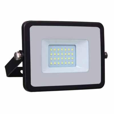 LED reflektor 20W, Natúr fehér (4000K) -440