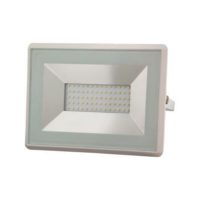 LED reflektor 50W, Hideg fehér (6400K) -5963