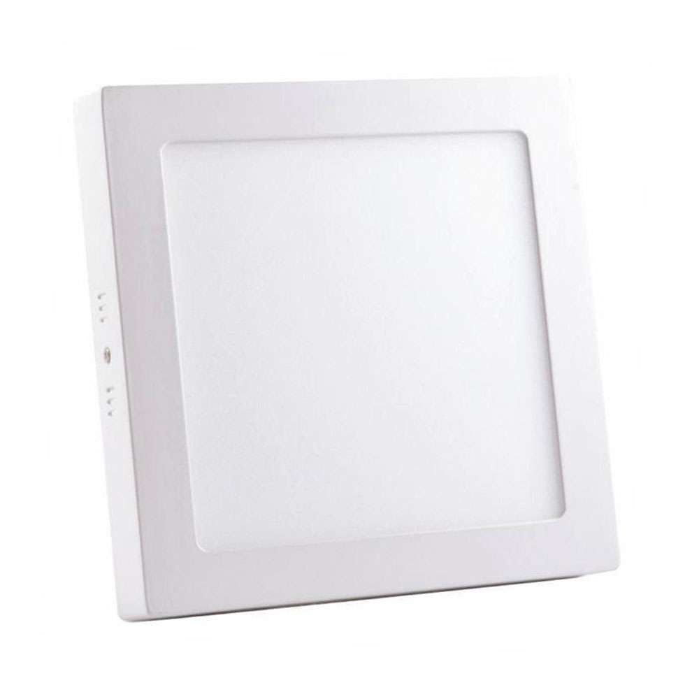 Falon kívüli LED panel 24W, (4000K) -LPL425