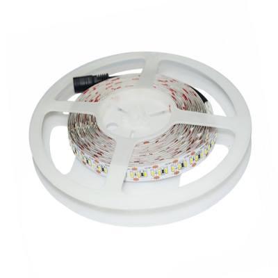 LED szalag beltéri dekor, 120led/m, Hideg fehér (6000K) -2002