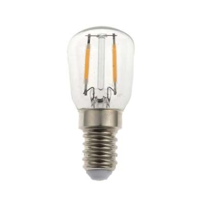 LED fényforrás ST26, 2W (4500K) -4445