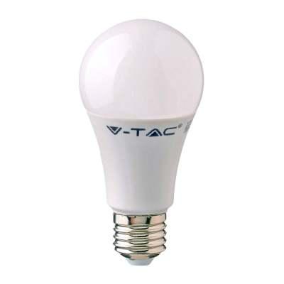 LED fényforrás E27, 11W Natúr fehér (4000K) -7349