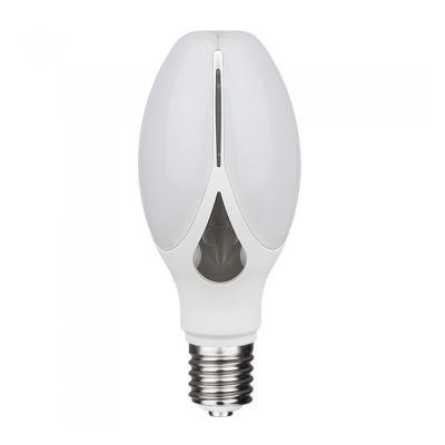Nagy teljesítményű E27 LED izzó, 36W (6400K) -285