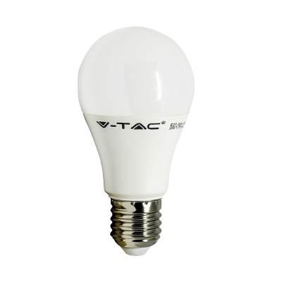 LED fényforrás E27, 15W Natúr fehér (4000K) -160