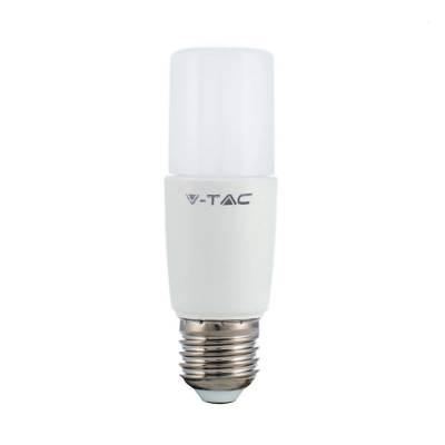 LED fényforrás T37 - rúd, 8W (6400K) -146