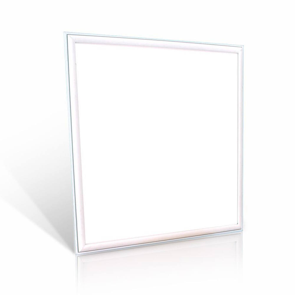 LED panel 40W, 60x60 Kültéri-IP65 (4000K) -6331