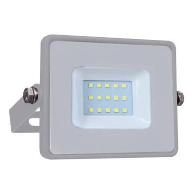 LED reflektor 10W, Természetes fehér -431