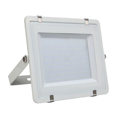 LED reflektor 200W Fehér (6400K) -421