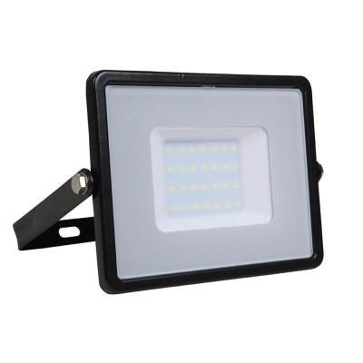 LED reflektor 30W, Természetes fehér (4000K) -401