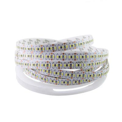 LED szalag, 204l/m Hideg fehér (6000K) -2403