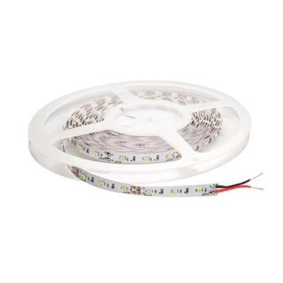 LED szalag beltéri dekor, 60led/m, Hideg fehér (6000K) -2005