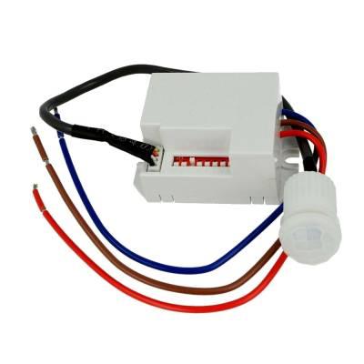 Mini mozgásérzékelő -5082