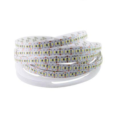 LED szalag, 204l/m Natúr fehér (4500K) -2405