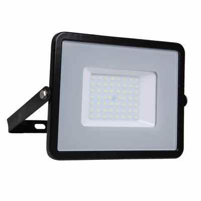 LED reflektor 50W, Hideg fehér -408