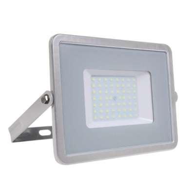 LED reflektor 50W, V-TAC PRO Natúr fehér (4000K) -464