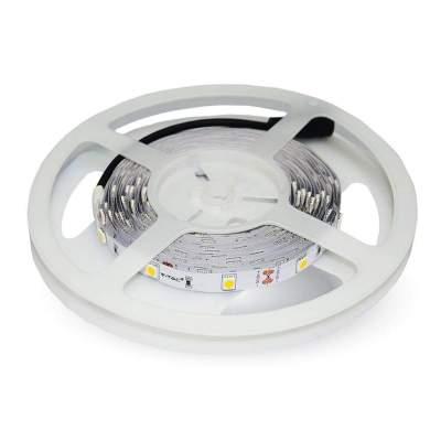RGB LED szalag 30l/m -2124