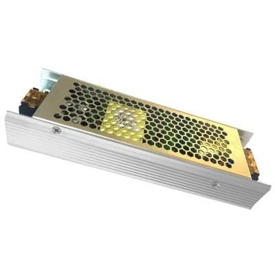 LED tápegység 150W, 12V -3244